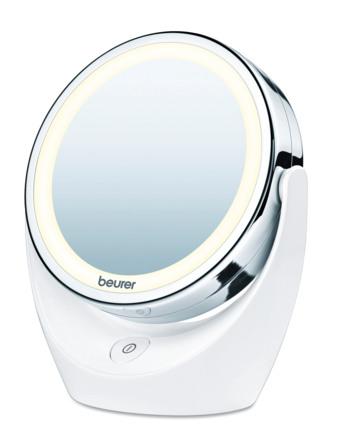 Beurer BS49 Makeupspejl med lys BS49