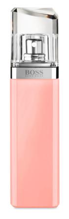 Hugo Boss Ma Vie Florale Eau de Parfum 50 ml