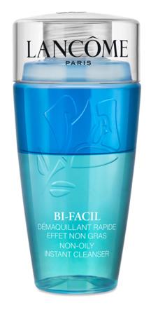 Lancôme Bi-Facil Non-Oily Cleanser 75 ml