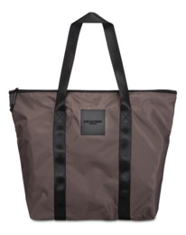 Ilse Jacobsen Womens Shopper Atmosphere one size