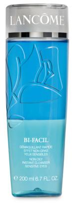 Lancôme Bi-Facil 200 ml