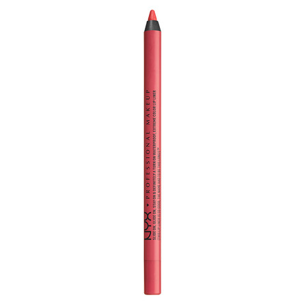 NYX PROFESSIONAL MAKEUP Slide On Lip Pencil Crushed