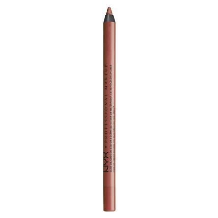 NYX PROFESSIONAL MAKEUP Slide On Lip Pencil Need Me