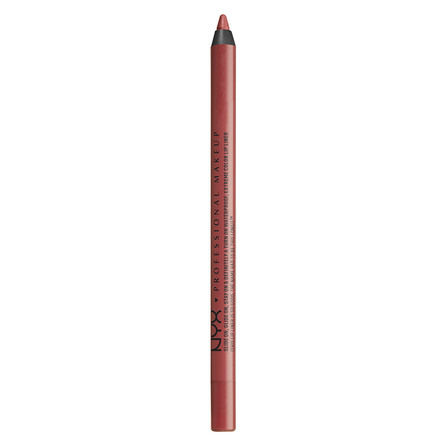 NYX PROFESSIONAL MAKEUP Slide On Lip Pen Alluring