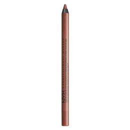 NYX PROFESSIONAL MAKEUP Slide On Lip Pen Beyond Nude
