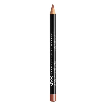 NYX PROFESSIONAL MAKEUP Slim Lip Pencil Ever
