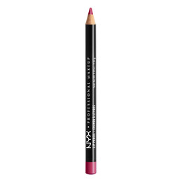 NYX PROF. MAKEUP Slim Lip Pencil - Bloom