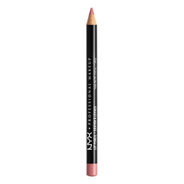 NYX PROFESSIONAL MAKEUP NYX PROF. MAKEUP Slim Lip Pencil - Rose