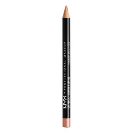 NYX PROF. MAKEUP Slim Lip Pencil - Beige