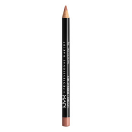 NYX PROFESSIONAL MAKEUP NYX PROF. MAKEUP Slim Lip Pencil- Peekaboo Neutral