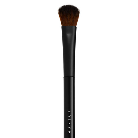 NYX PROFESSIONAL MAKEUP NYX PROF. MAKEUP Pro Brush All Over Shw ALL OVER SHADOW BRUSH