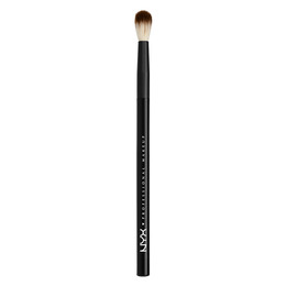NYX PROFESSIONAL MAKEUP NYX PROF. MAKEUP Pro Brush Blending BLENDING BRUSH