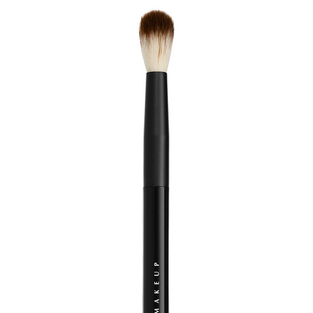 NYX PROFESSIONAL MAKEUP Pro Brush Blending Brush