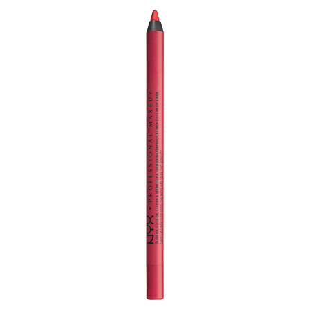 NYX PROFESSIONAL MAKEUP Slide On Lip Pencil Rosey Sunset