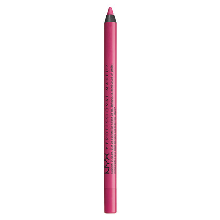 NYX PROFESSIONAL MAKEUP Slide On Lip Pencil Fluorescent