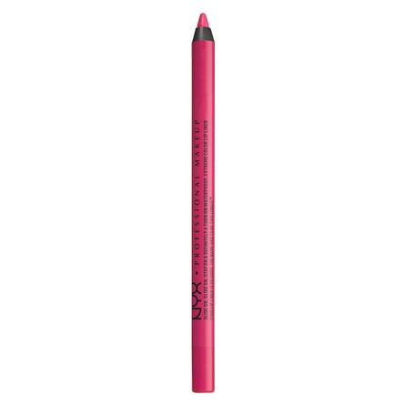 NYX PROFESSIONAL MAKEUP Slide On Lip Pencil Sweet Pink