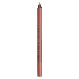NYX PROF. MAKEUP Slide On Lip Pencil- Nude Suede S