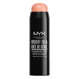 NYX PROF. MAKEUP Brght Idea Stk Pinkie Dust
