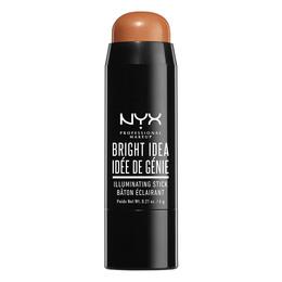 NYX PROFESSIONAL MAKEUP NYX PROF. MAKEUP Brght Idea Stk Sandy Glow