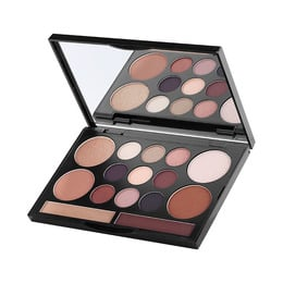 NYX PROFESSIONAL MAKEUP NYX PROF. MAKEUP Love Contours All Palette