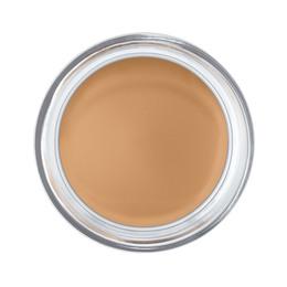 NYX PROFESSIONAL MAKEUP Concealer Jar - Beige