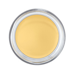 NYX PROFESSIONAL MAKEUP Concealer Jar Yellow