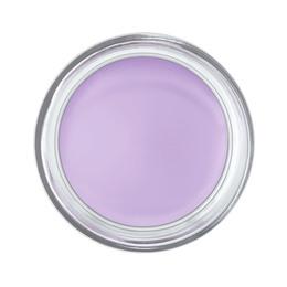 NYX PROFESSIONAL MAKEUP Concealer Jar - Lavender