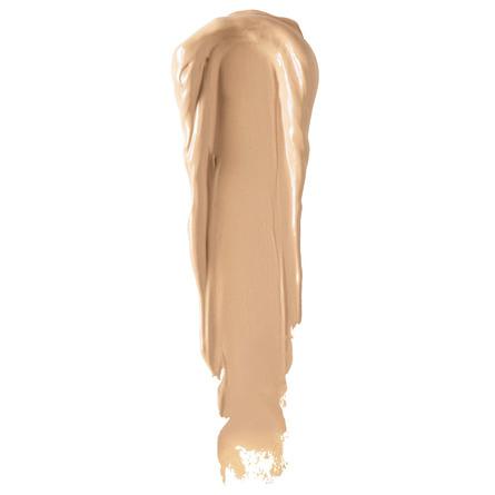 NYX PROFESSIONAL MAKEUP NYX PROF. MAKEUP Concealer Wand - Beige beige