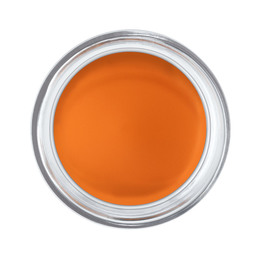 NYX PROF. MAKEUP Concealer Jar - Orange