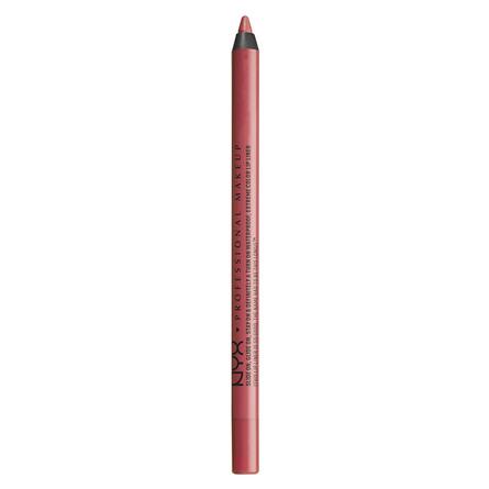 NYX PROFESSIONAL MAKEUP Slide On Lip Pencil Bedrose