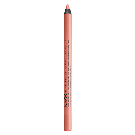 NYX PROFESSIONAL MAKEUP Slide On Lip Pencil Pink Cantelo