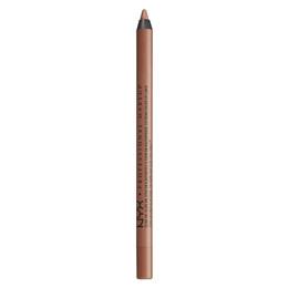 NYX PROF. MAKEUP Slide On Lip Pencil- Sugar Glass