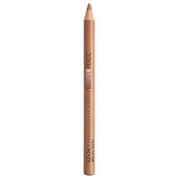 NYX PROF. MAKEUP Wonder Pencil - Deep