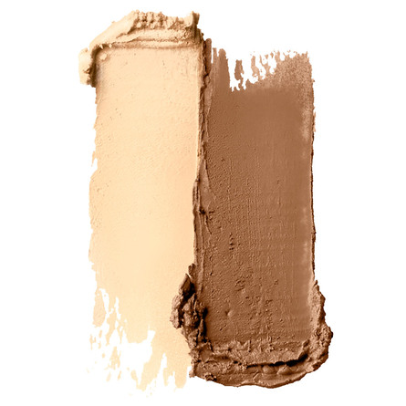 NYX PROFESSIONAL MAKEUP Wonder Stick Highlight & Contour Light