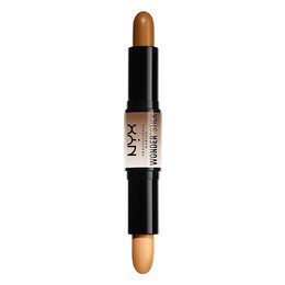 NYX PROF. MAKEUP Wonder Stick- Highlight&Contour-