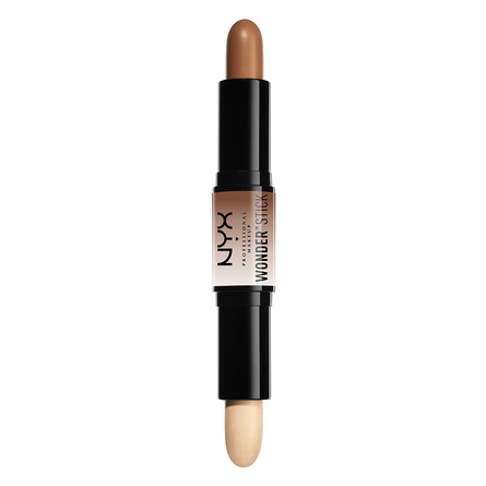 NYX PROFESSIONAL MAKEUP Wonder Stick Highlight & Contour Universal