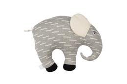 Sandenholt Strikdyr Elefant