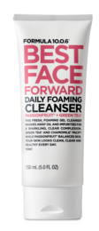 Formula 10.0.6 Best Face Forward 150 ml