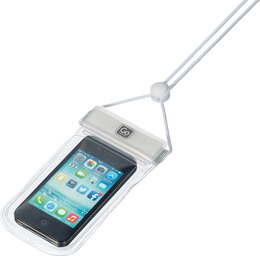 GoTravel Vandtæt mobilpose