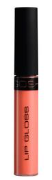 GOSH Lip Gloss 0084