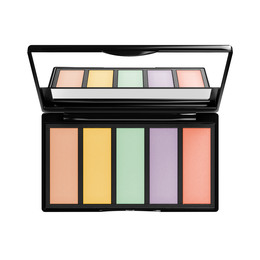 Gosh Copenhagen GOSH Colour Corrector Kit 001 Colour Mix