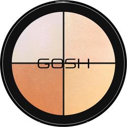 Gosh Copenhagen GOSH Strobe´n Glow Kit 001 Highlight