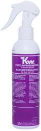 KW Poteimprægnering 300 ml