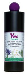 KW Kamille, Rosmarin shampoo hund og kat 500 ml