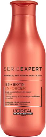 L'Oréal Professionnel Inforcer Conditioner 200 ml