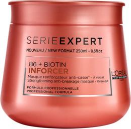 L'Oréal Professionnel Inforcer Masque 250 ml