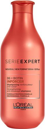 L'Oréal Professionnel Inforcer Shampoo 300 ml