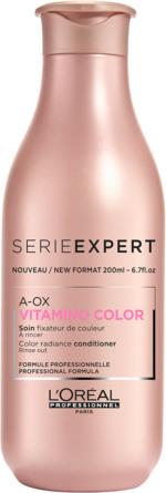 L'Oréal Professionnel A-Ox Vitamino Color Conditioner 200 ml