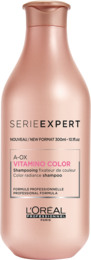 L'Oréal Professionnel Vitamino Color A-Ox - Shampoo 250 Ml