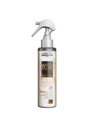 L'Oréal Professionnel Tecni.Art Powder-in-Lotion 150 ml